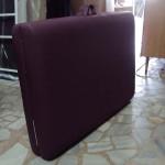 Çanta-tipi-masaj-masası-ahşap-fr01