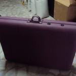 Çanta-tipi-masaj-masası-ahşap-fr02
