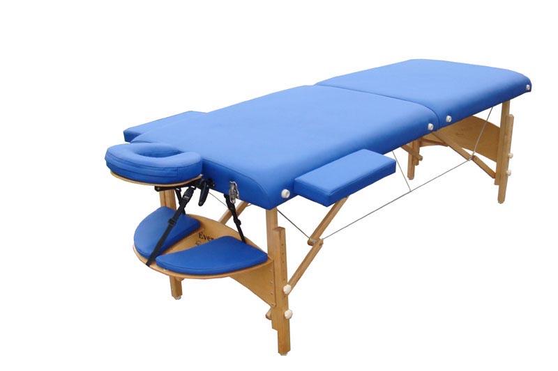 Masaj Yatağı (Reiki)