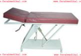 Profesyonel masaj masaları